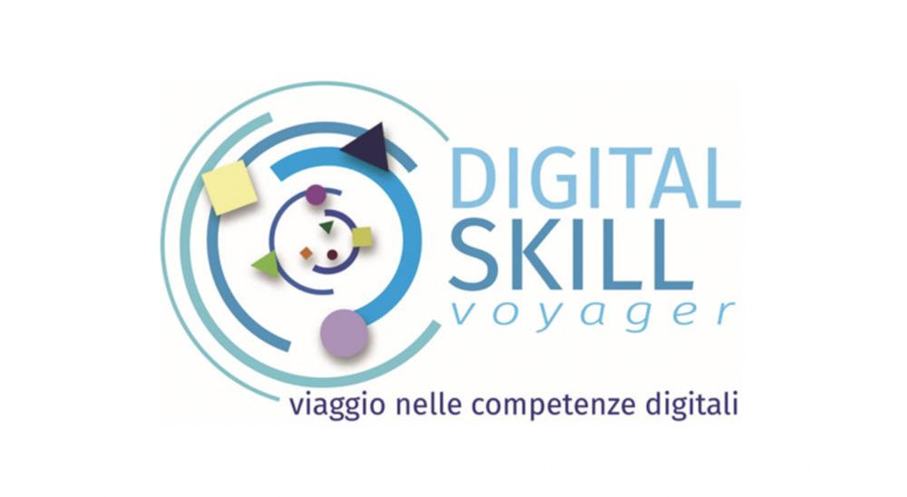 SELFI 4.0 Digital_Skill_Voyager_1206_1.jpg (Art. corrente, Pag. 1, Foto normale)