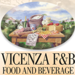 Vicenza Food and Beverage